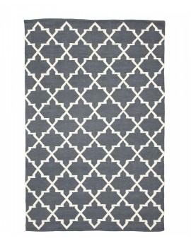 Vlněný koberec Palma