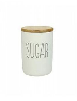 Dóza na cukr