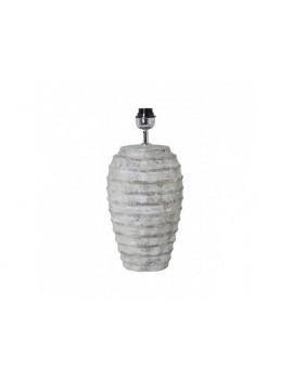 Keramická lampa Aracar