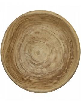 Dřevěná mísa Cenon
