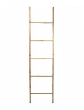 Bambusový žebřík Relax 200 cm